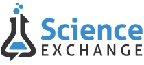 science_exchange_logo